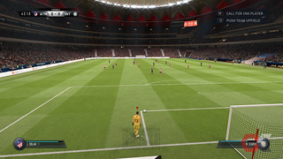 fifa-19-review-11-overcluster