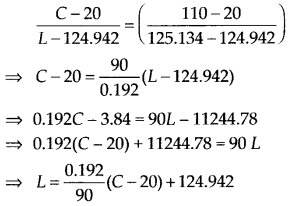 NCERT Solutions for Class 11 Maths Chapter 10 Straight Lines 30