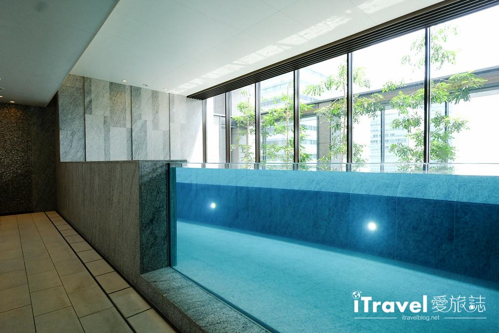 東京丸之內雅詩閣公寓酒店 Ascott Marunouchi Tokyo (99)