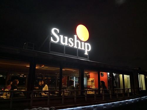 Suship
