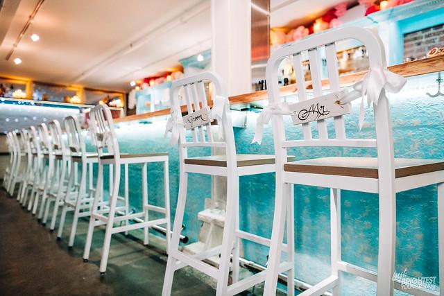 Destination Wedding Bar-67