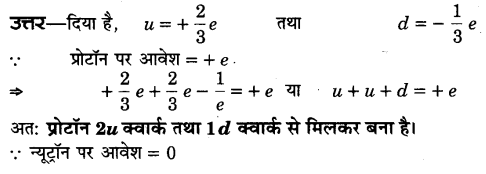 UP Board Solutions for Class 12 Physics Chapter 1 Electric Charges and Fields Q31