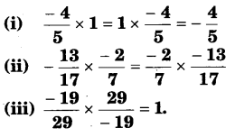 tiwari academy class 8 maths Chapter 1 Rational Numbers 11