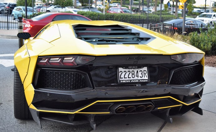Lamborghini-aventador (5)