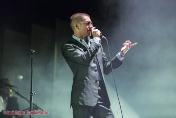 October 25 - Arctic Monkeys @ Pacific Coliseum-2952