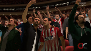 fifa-19-review-9-overcluster