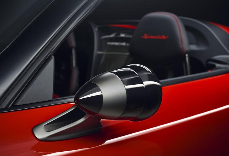 f87b8118-porsche-911-speedster-paris-red-05
