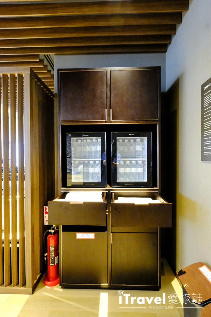 東京丸之內雅詩閣公寓酒店 Ascott Marunouchi Tokyo (93)