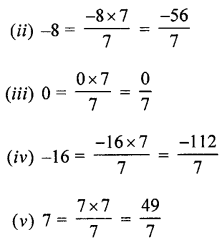 Selina Concise Mathematics class 7 ICSE Solutions - Rational Numbers-a9..