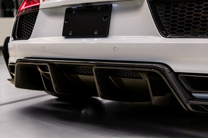 audi-r8-competeition (2)