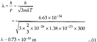 NCERT Solutions for Class 12 Physics Chapter 11 Dual Nature of Radiation and Matter 66