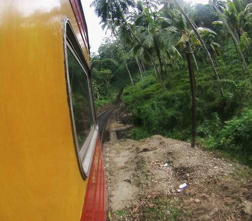 srilankalta (7)
