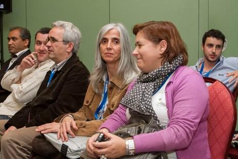 TALS 1 (2014) - Symposium - Fri 6 Jun - 387