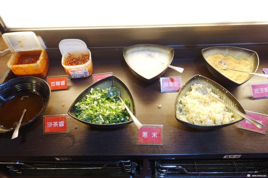 [龜山美食]大姆指精緻涮涮鍋~銘傳大學附近的吃到飽美食.平價消費大口吃肉飲料與冰淇淋也是無限暢飲 @VIVIYU小世界