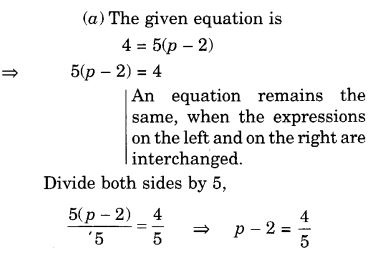 NCERT Solutions for Class 7 Maths Chapter 4 Simple Equations 37