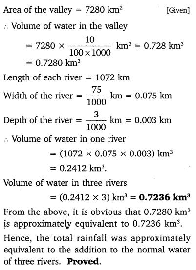 NCERT Solutions for Class 10 Maths Chapter 13 Surface Areas and Volumes 53