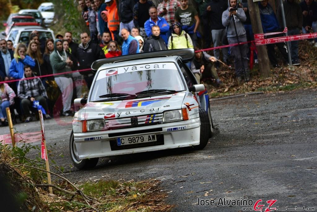 Rally_RiasAltas_18_JoseAlvarinho_0061
