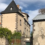 20181011 Frans huis