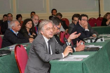 TALS 1 (2014) - Symposium - Fri 6 Jun - 324