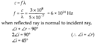 NCERT Solutions for Class 12 Physics Chapter 10 Wave Optics 13