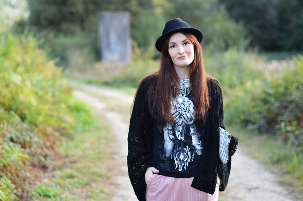 Pink-&-Black-outfit-luz-tiene-blog (11)