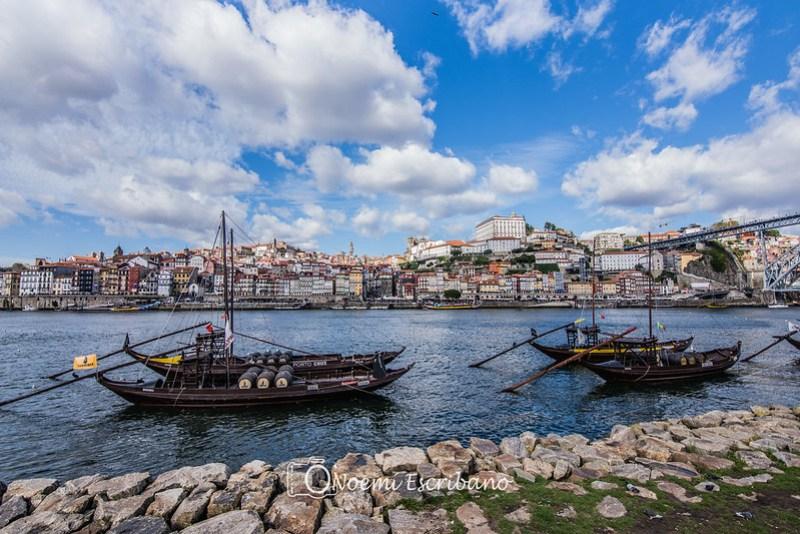 Douro Oporto