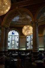 Gamble Room - V&A