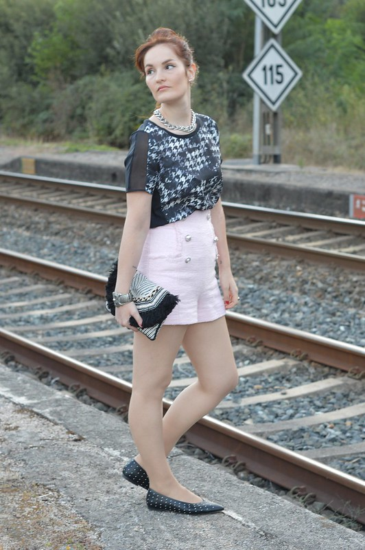 Pink-tweed-luz-blog (2)