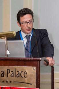 TALS 1 (2014) - Symposium - Fri 6 Jun - 185