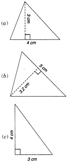 NCERT Solutions for Class 7 Maths Chapter 11 Perimeter and Area 19