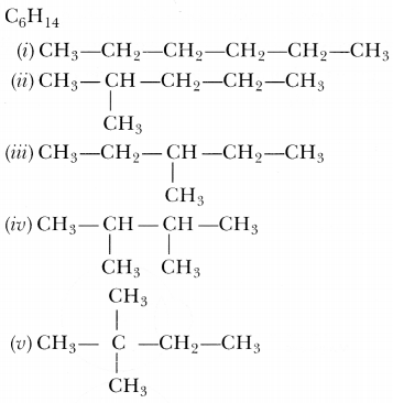 CBSE Sample Papers for Class 10 Science Paper 16 9