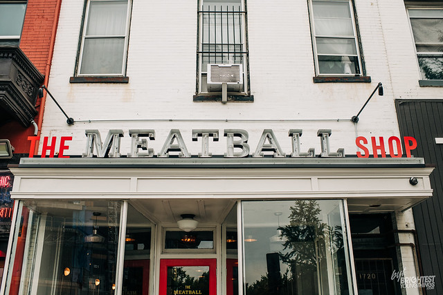 The Meatball Shop First Look-17
