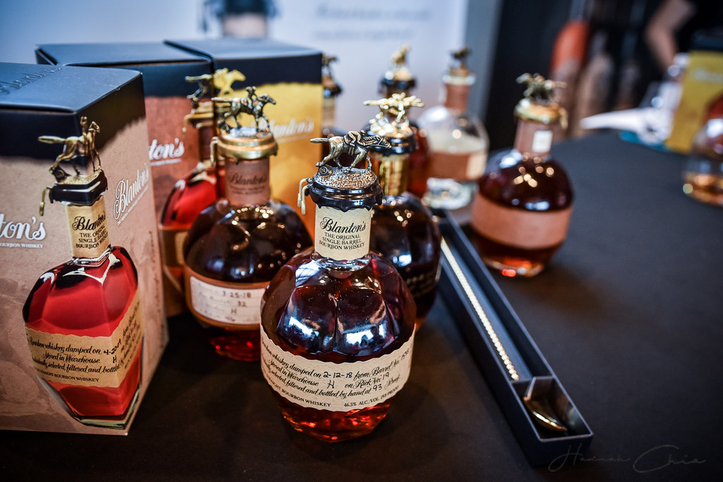 whisky live 2018 round up-25
