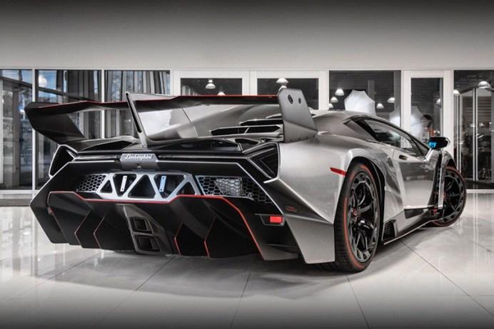 Lamborghini-veneno (4)