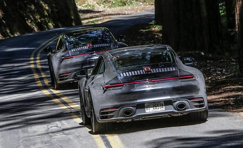 2020-porsche-911-carrera-s-prototype (5)