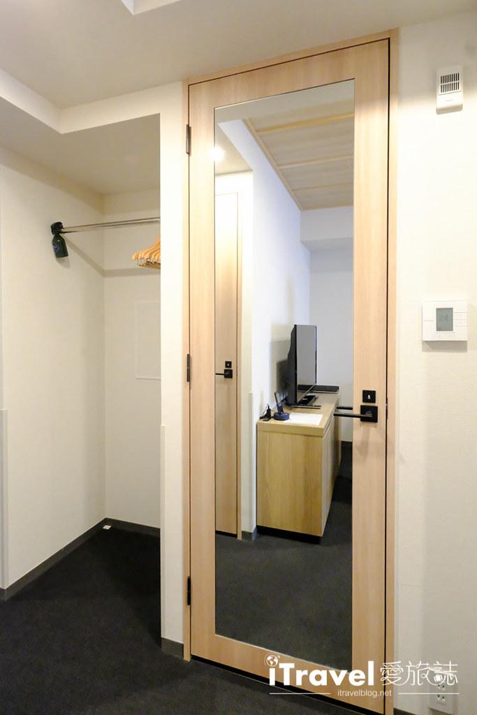 东京日本桥水天宫前公寓式饭店 MIMARU Tokyo Nihombashi Suitengumae (37)