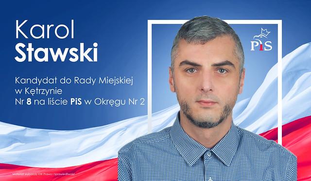 KV_18-Karol Stawski