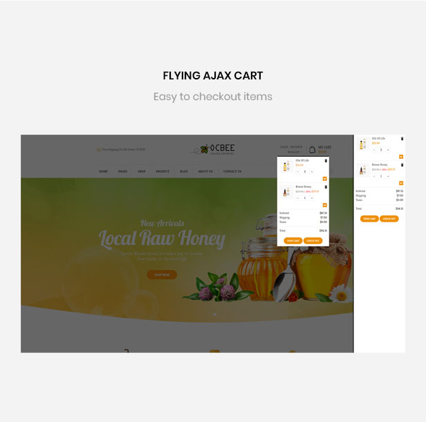 feature_fly_and_ajax_cart_save_time