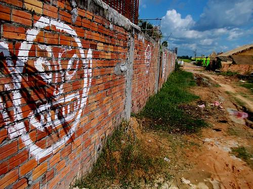 cambodia2012 (34)