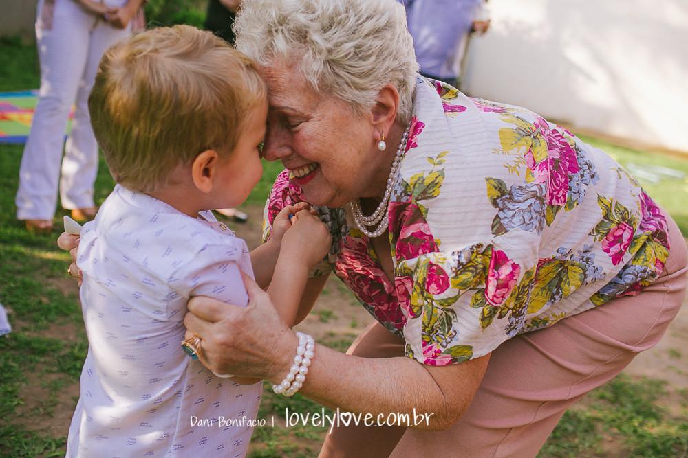 lovelylove-danibonifacio-fotografia-aniversário-casanamata-fotografo-acompanhamento-bebe-ensaio-book-fotosmensais-barrasul-infantil-foto-aniversario-festa-balneariocamboriu-gestante-camboriu-itajai-itapema-portobelo-34