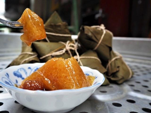 甜粽 (14)