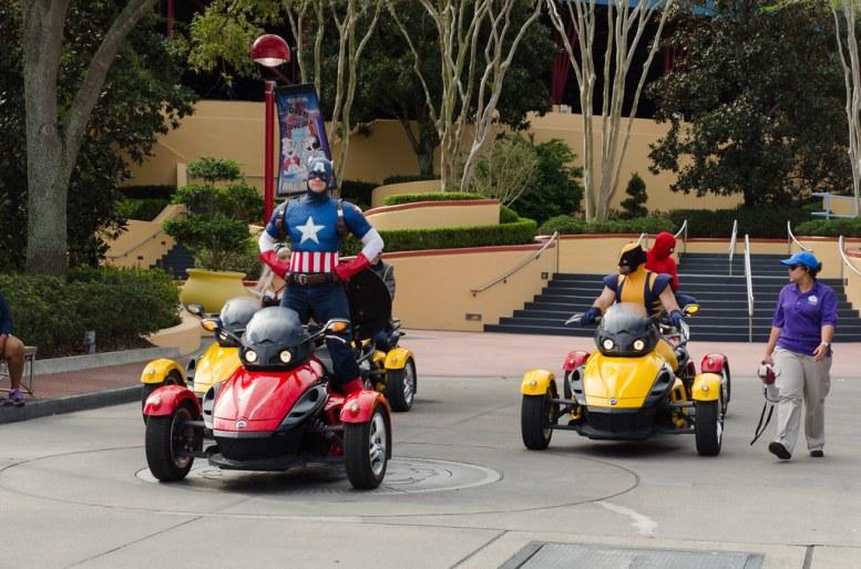 Universal Studios_119