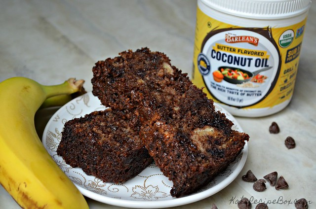 ChocolateBananaBread3