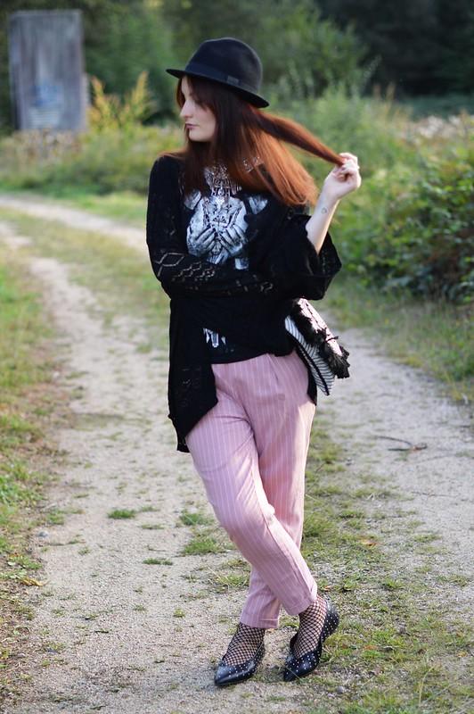 Pink-&-Black-outfit-luz-tiene-blog (8)
