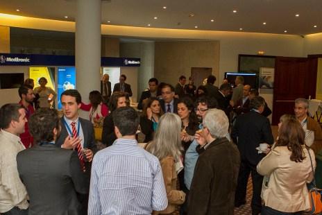 TALS 1 (2014) - Symposium - Fri 6 Jun - 375
