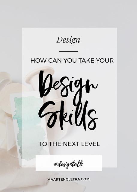 pinterest_design