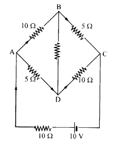 NCERT Solutions for Class 12 physics Chapter 3.8