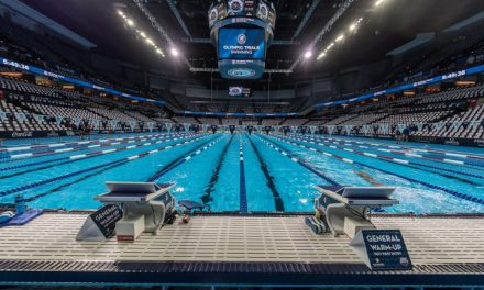 A Omaha i Trials USA per Tokyo 2020. US Open e Junior insieme nel post olimpiade