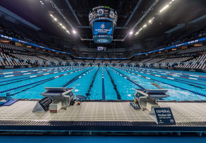 A Omaha i Trials USA per Tokyo 2020. US Open e Junior insieme nel post olimpiade