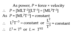 NCERT Solutions for Class 11 Physics Chapter 6 Work Energy And Power 7